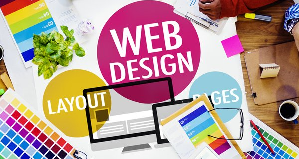 The Web Designing Best Web Design Company In udaipur