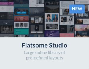 flatsome studio 400x311