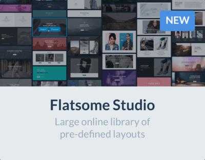 flatsome studio