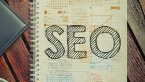 seo notebook notes ss 1920