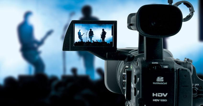 quang cao video binh duong