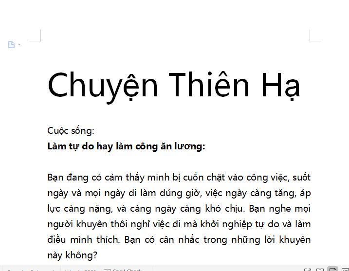 chuyenthienha