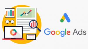 google adwords tai binh duong cam tay chi viec