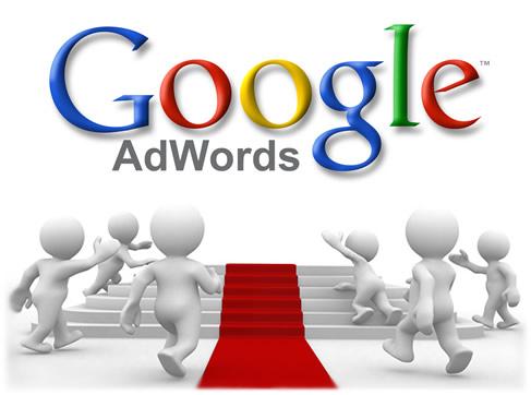 Các thuật ngữ liên quan quảng cáo Google Ads