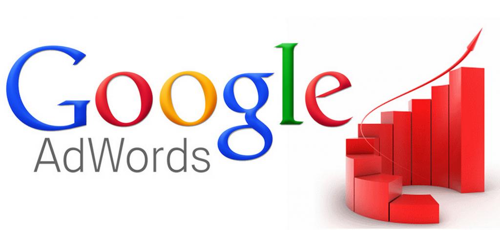 tu chay google adwords