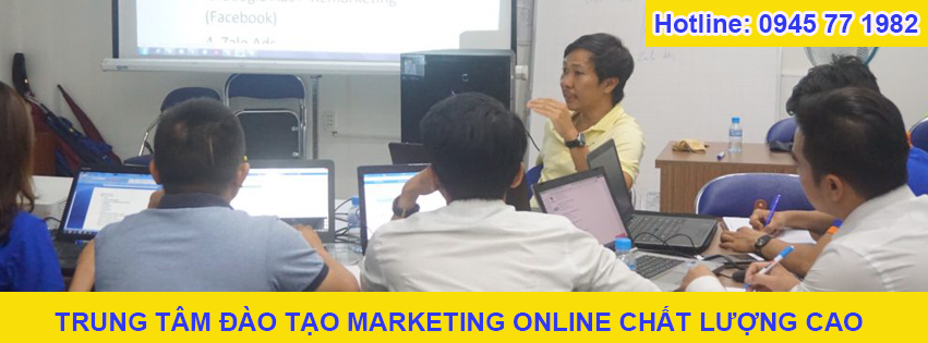 khoa-hoc-dao-tao-marketing-online-tan-yen-bac-giang