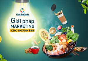 yourbusiness giai phap marketing