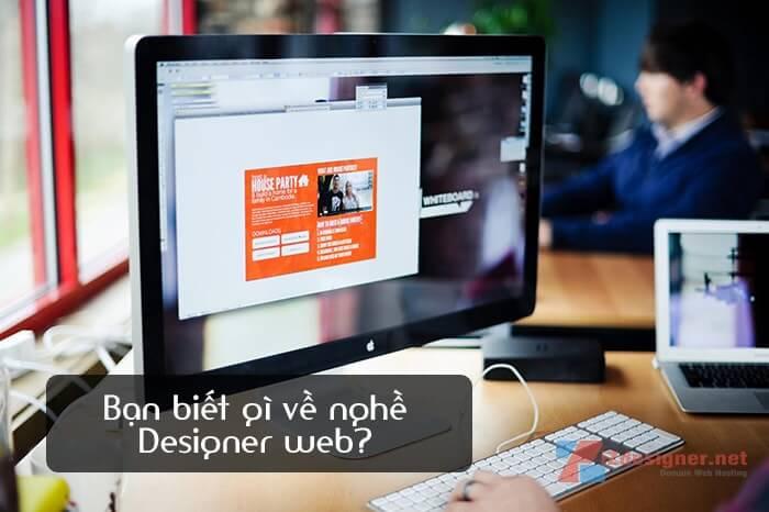 iZdesigner nghe thiet ke website co nhat thiet phai biet code khong 2 min